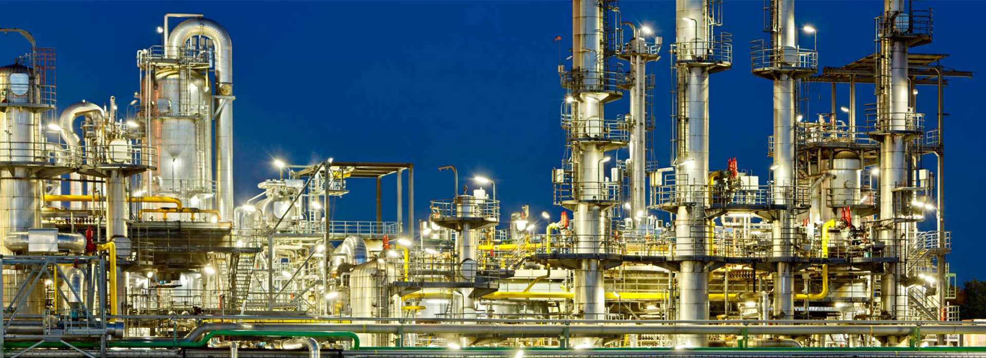 Naike Chemical Advantages in this Industry